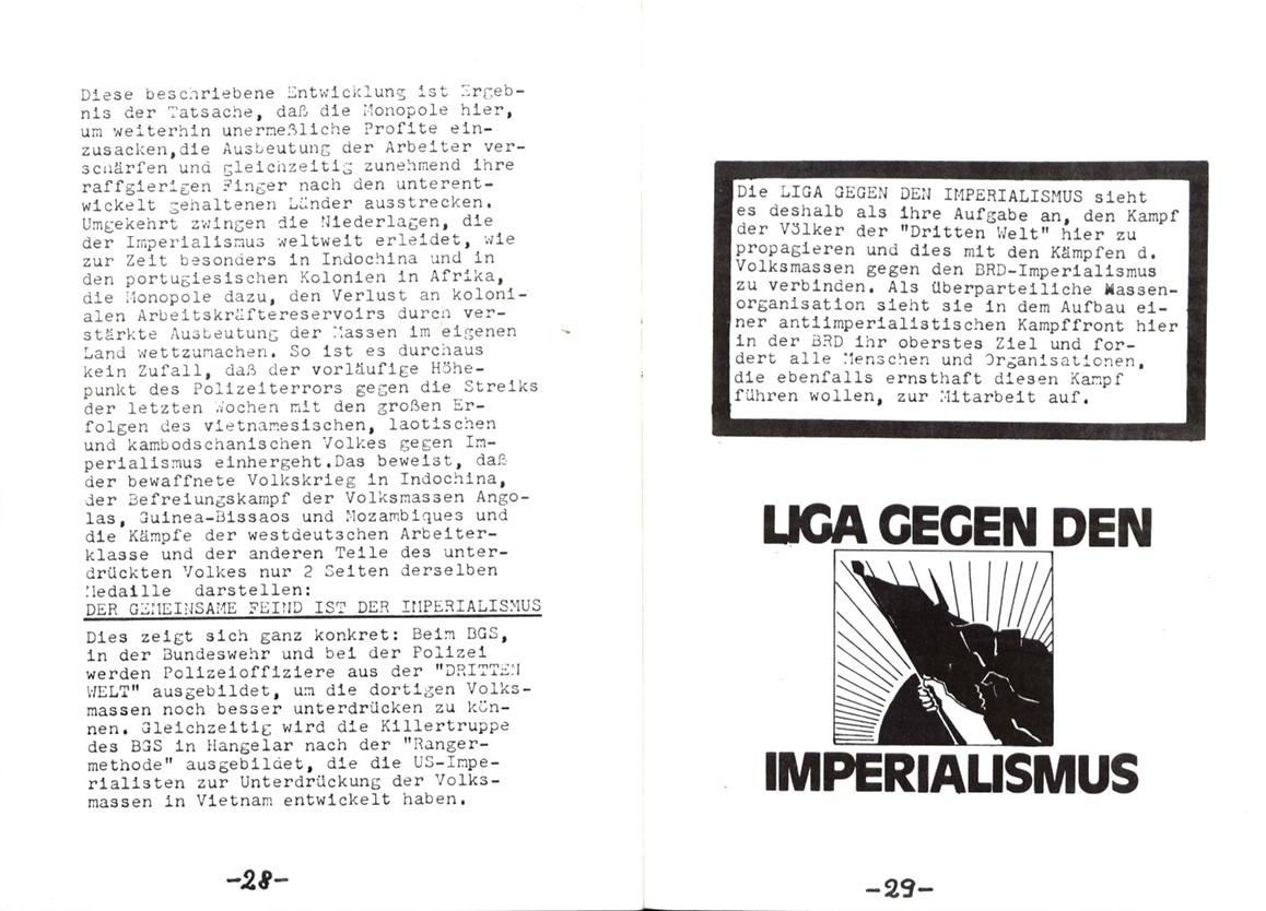 Bonn_Liga_1973_Militarisierung_der_Polizei_16