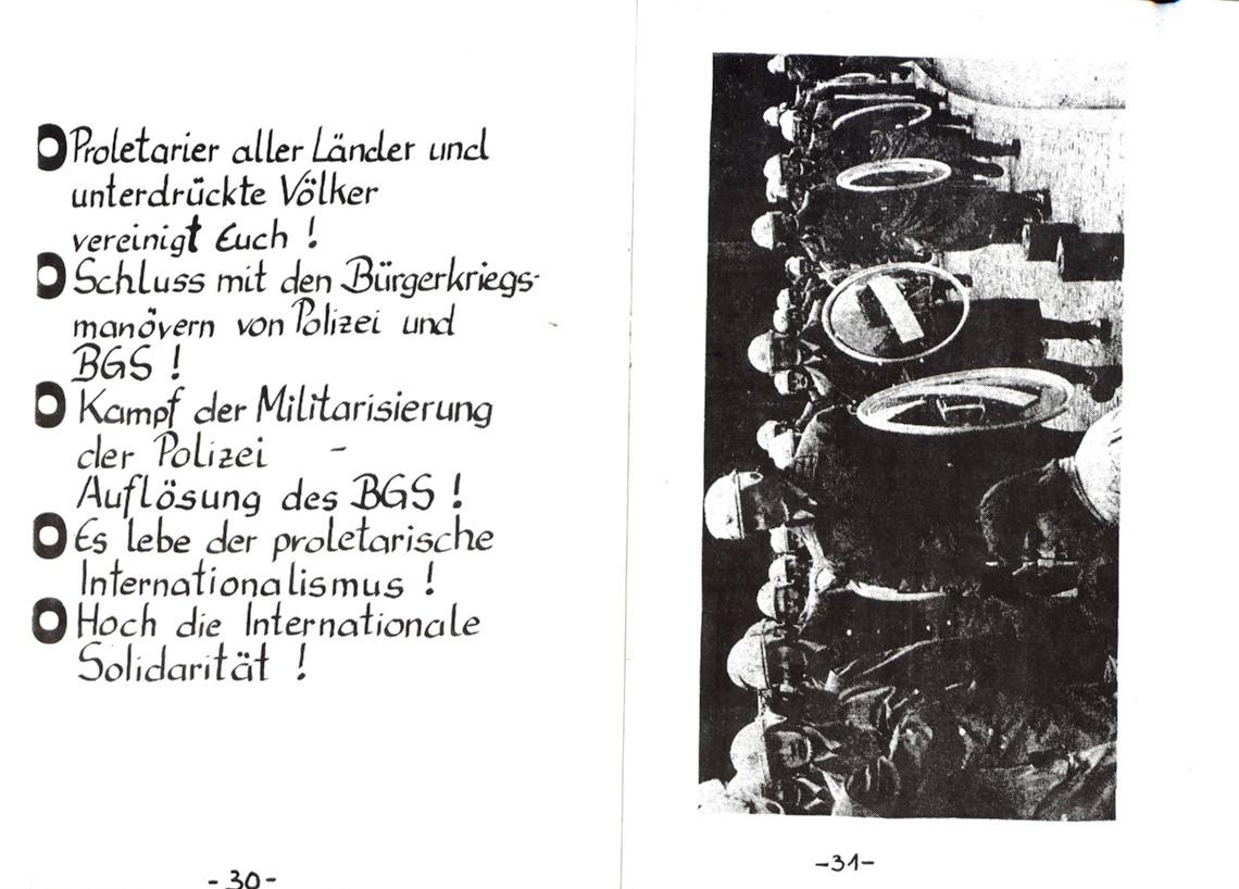 Bonn_Liga_1973_Militarisierung_der_Polizei_17