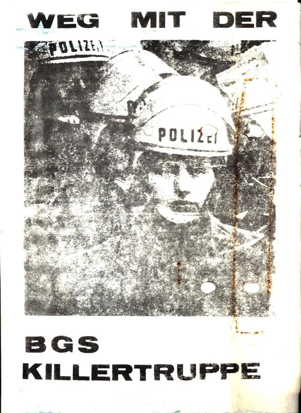 Bonn_Liga_1973_Militarisierung_der_Polizei_18