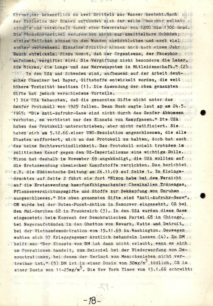 Bonn_NVK019