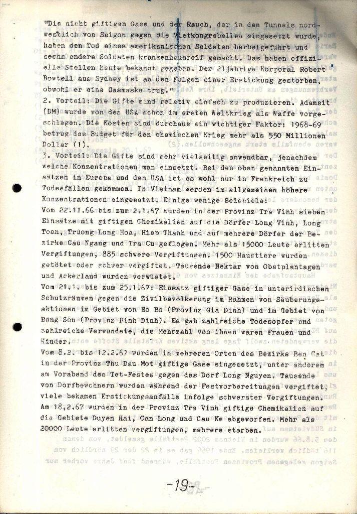 Bonn_NVK020