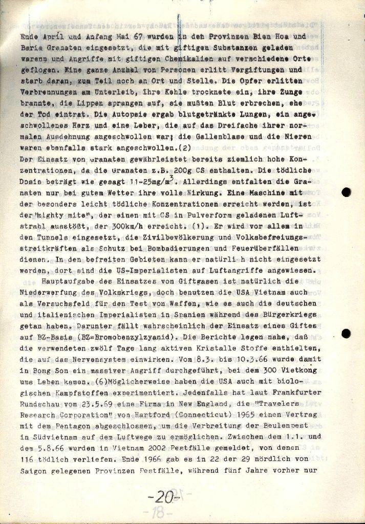 Bonn_NVK021