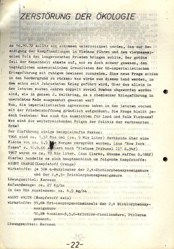 Bonn_NVK023
