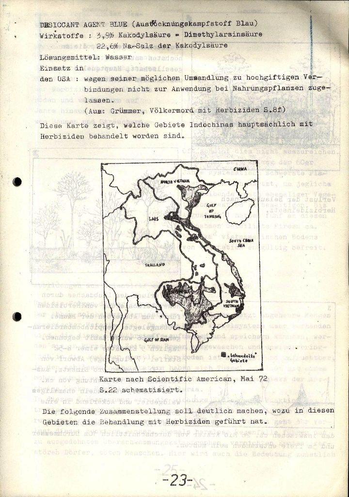 Bonn_NVK024