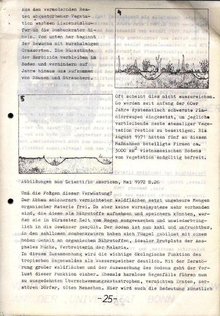 Bonn_NVK026