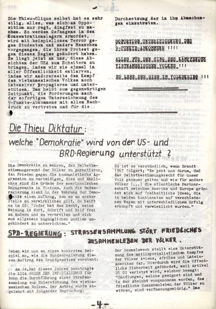 Bonn_NVK030