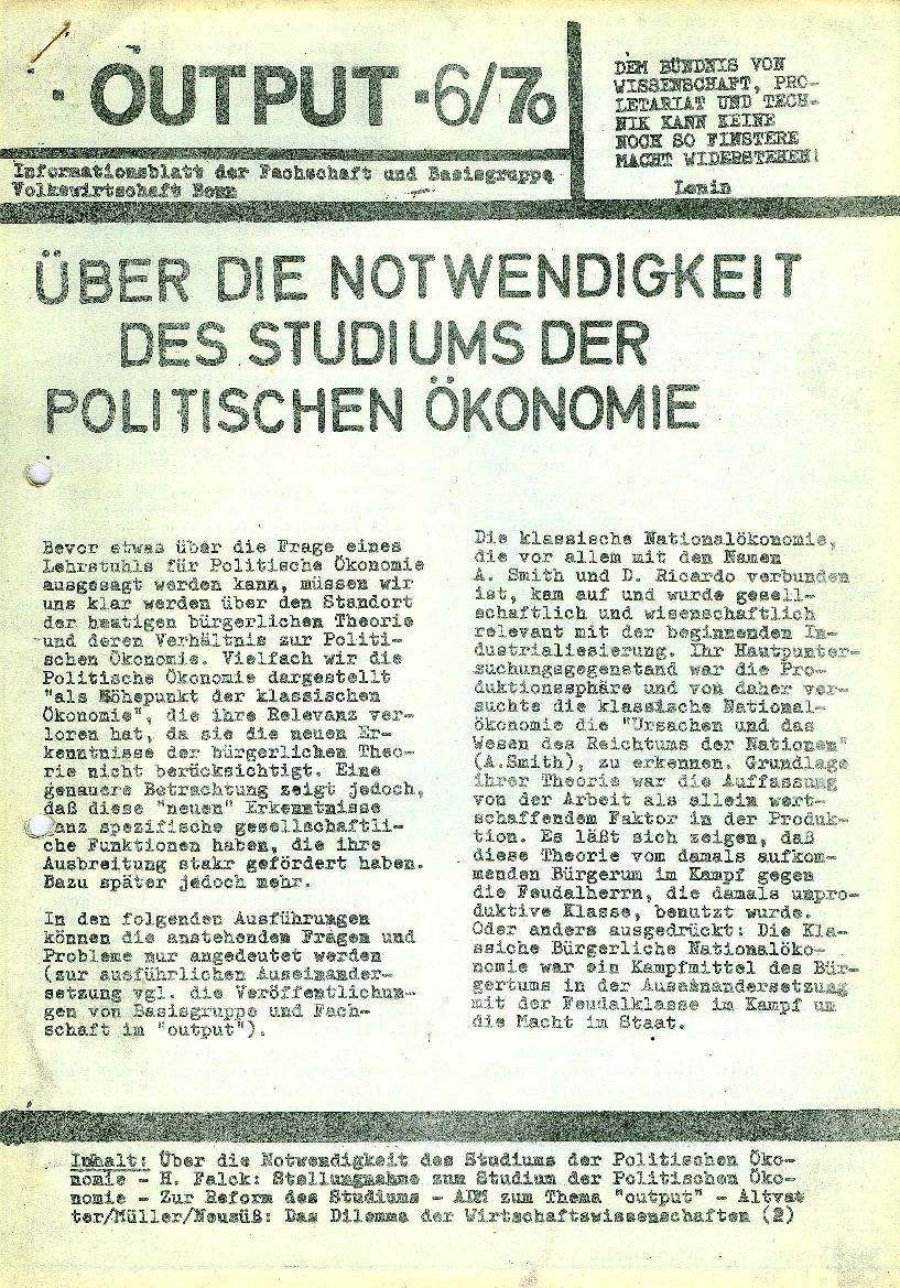 Bonn_Output001