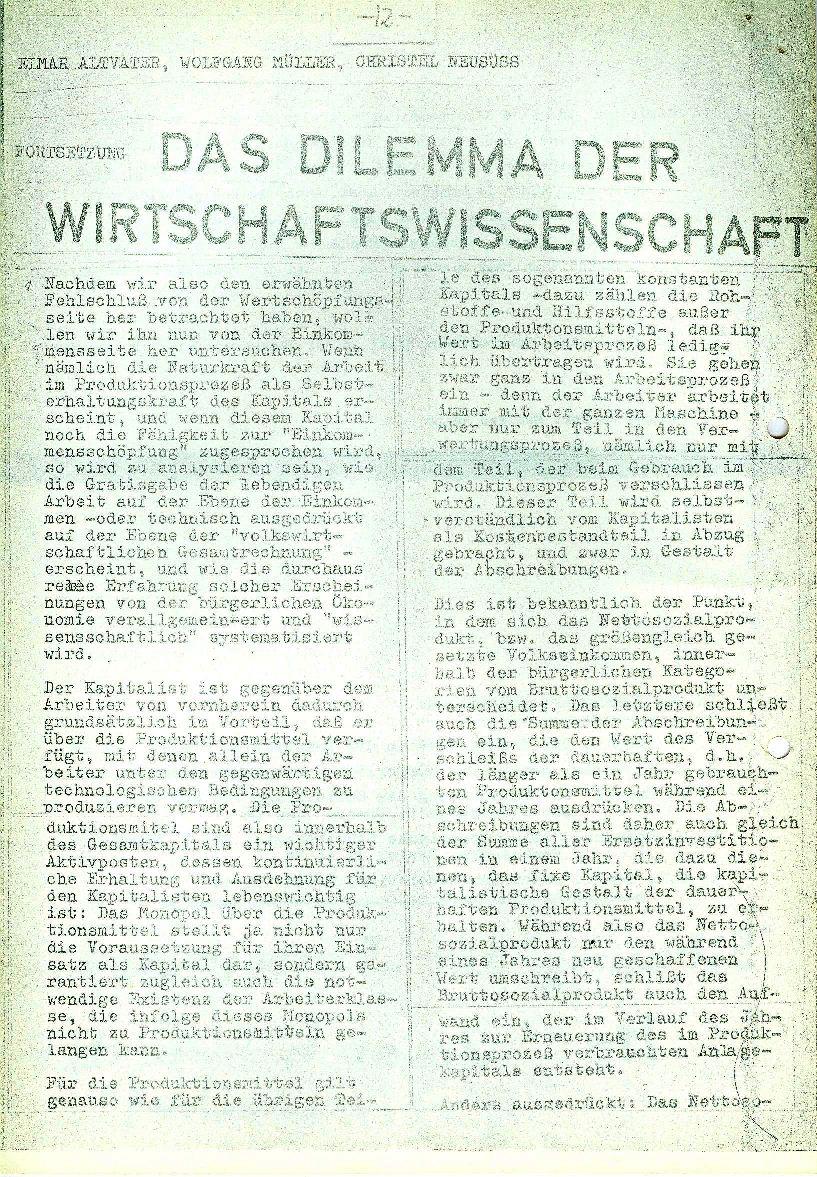Bonn_Output012
