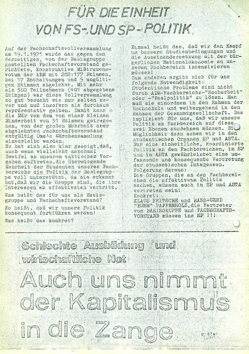 Bonn_Output052