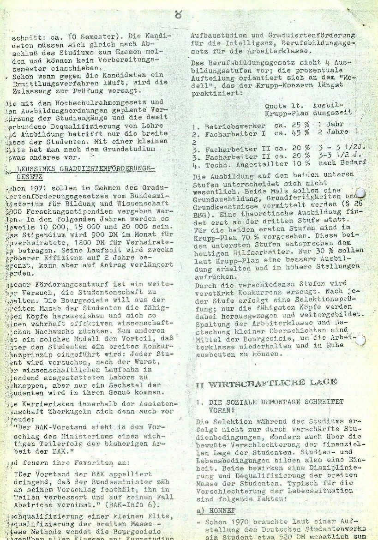 Bonn_Output056