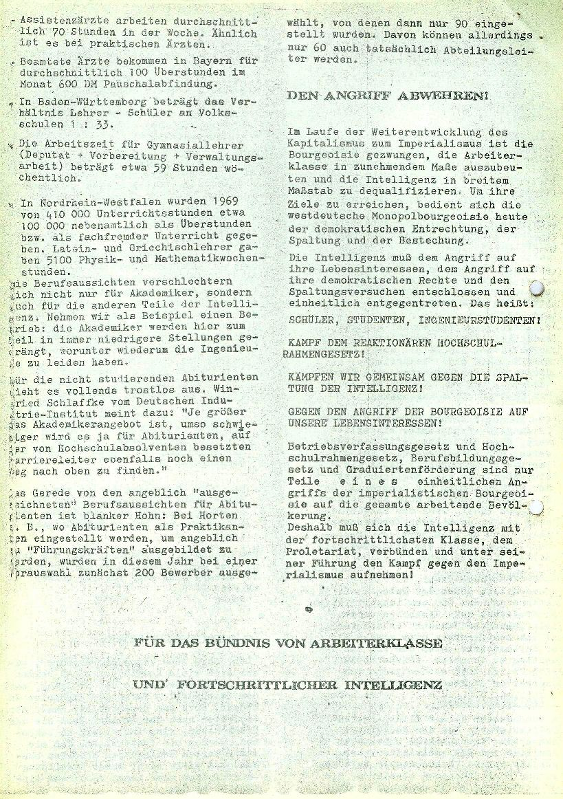 Bonn_Output058