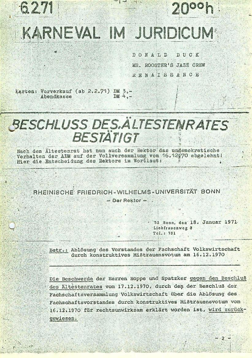 Bonn_Output063