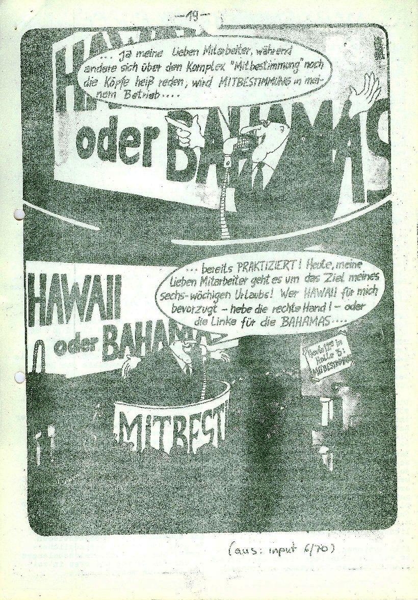 Bonn_Output067