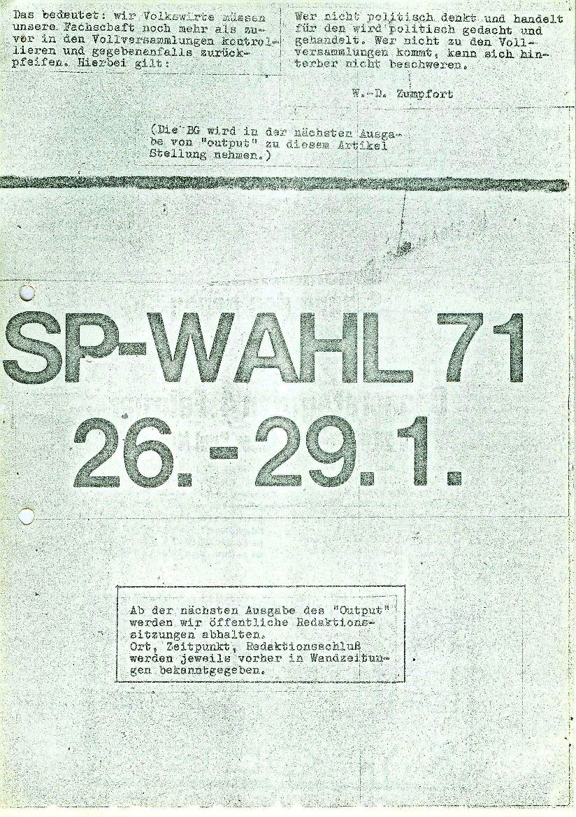 Bonn_Output069