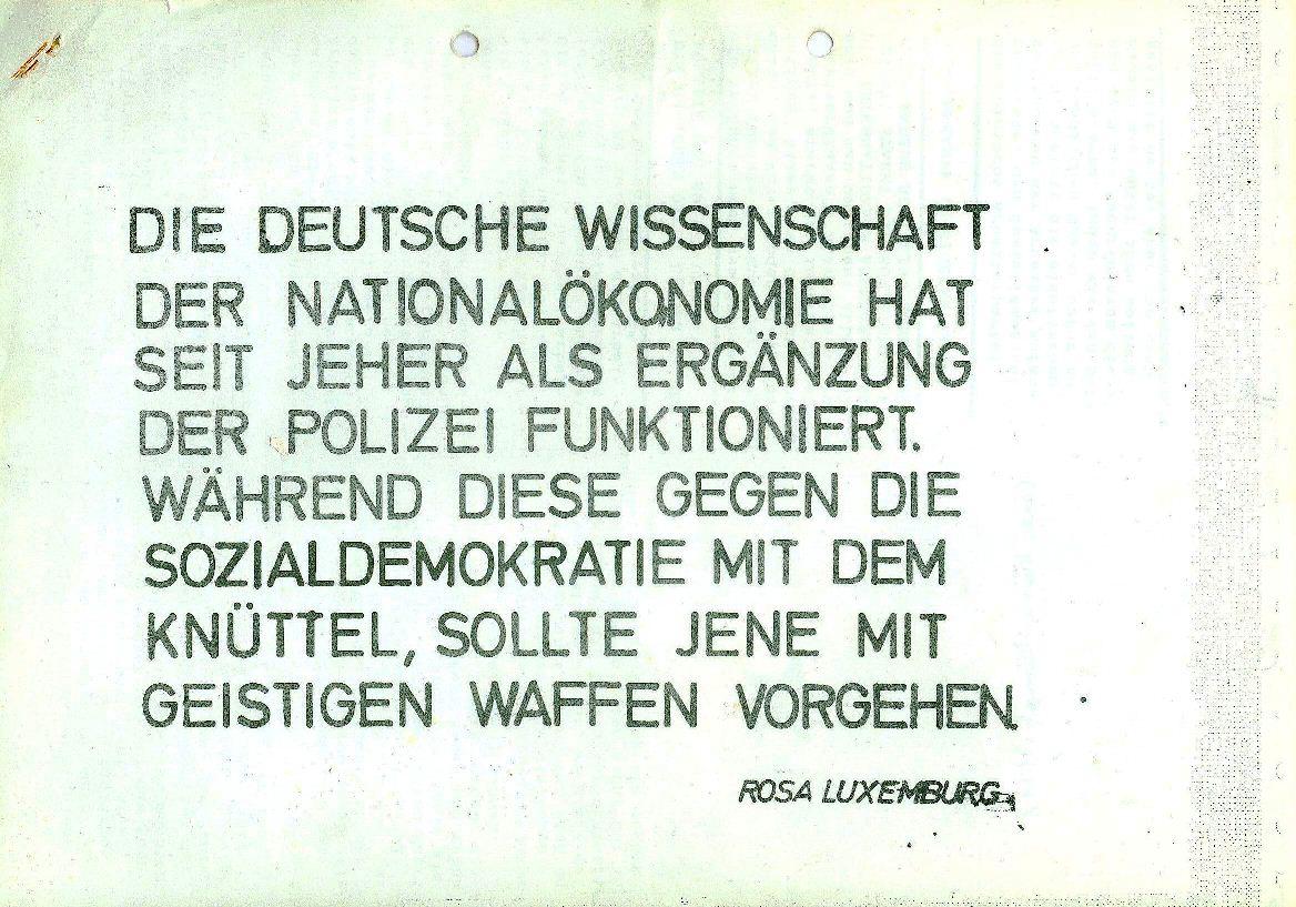 Bonn_Output074