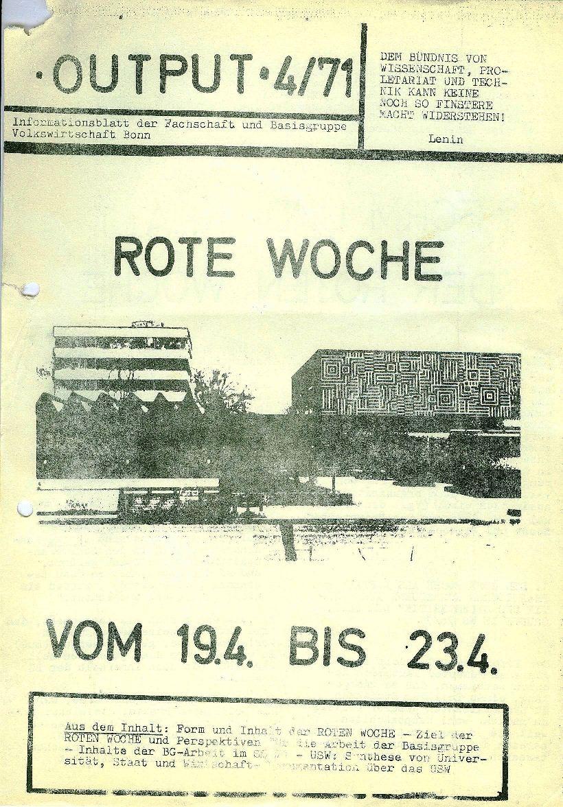 Bonn_Output075