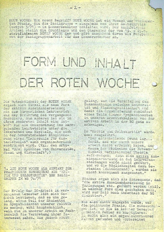 Bonn_Output076