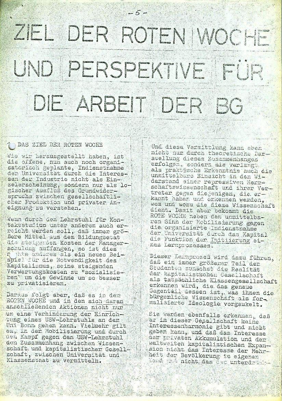 Bonn_Output079