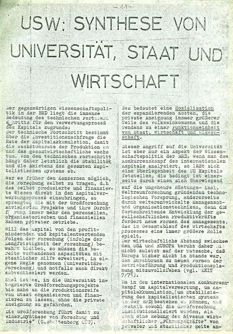Bonn_Output085