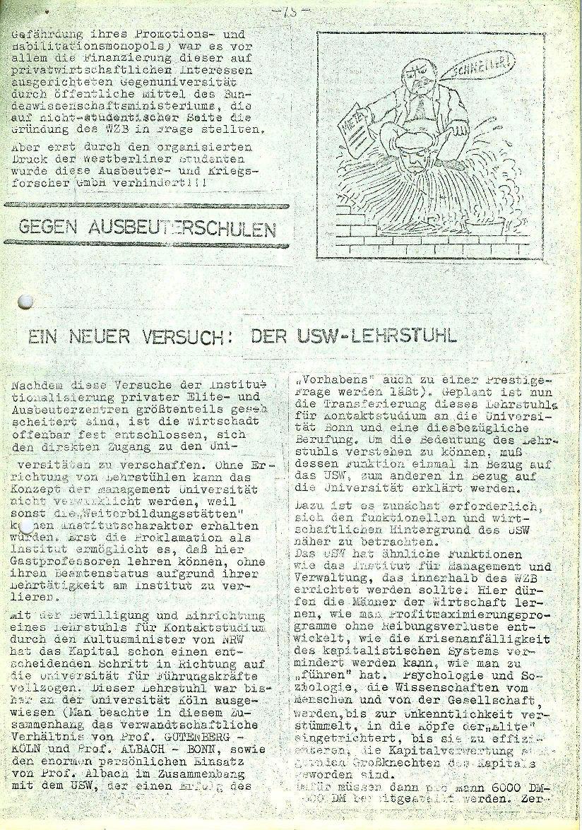Bonn_Output089