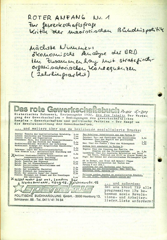 Bonn_Roter_Anfang005