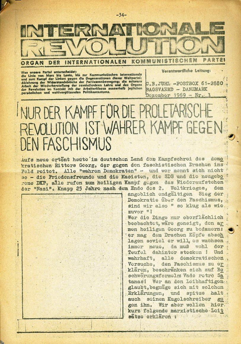 Bonn_Roter_Anfang036