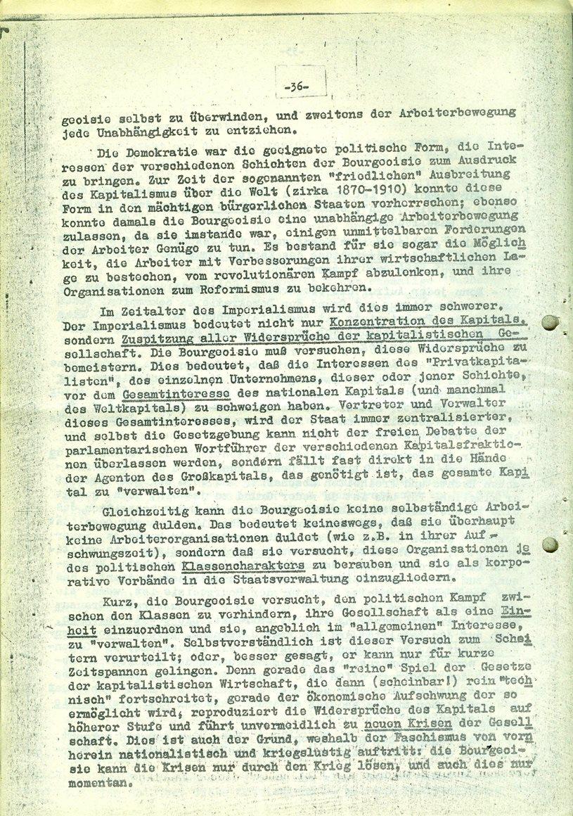 Bonn_Roter_Anfang038