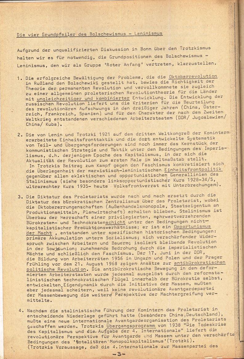 Bonn_Roter_Anfang065
