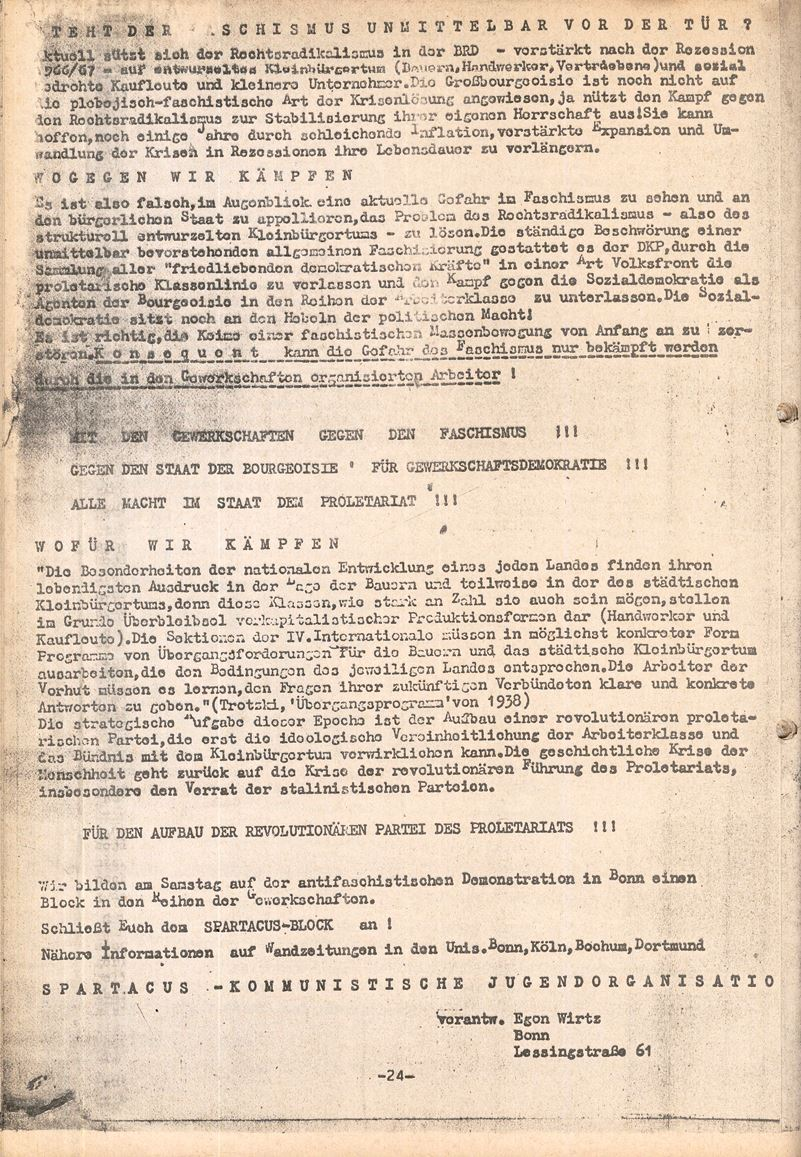 Bonn_Roter_Anfang165