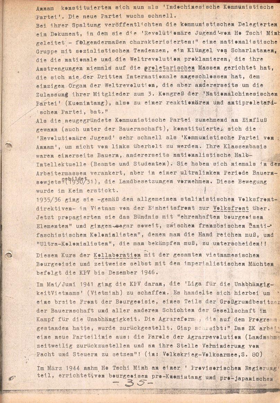Bonn_Roter_Anfang176