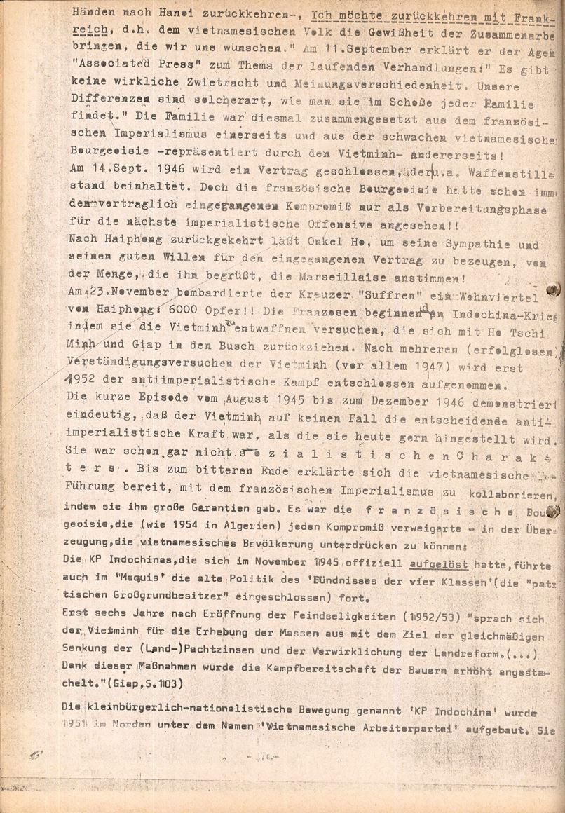 Bonn_Roter_Anfang179