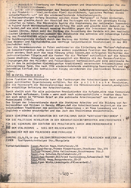 Bonn_Roter_Anfang183