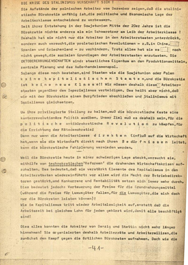 Bonn_Roter_Anfang184
