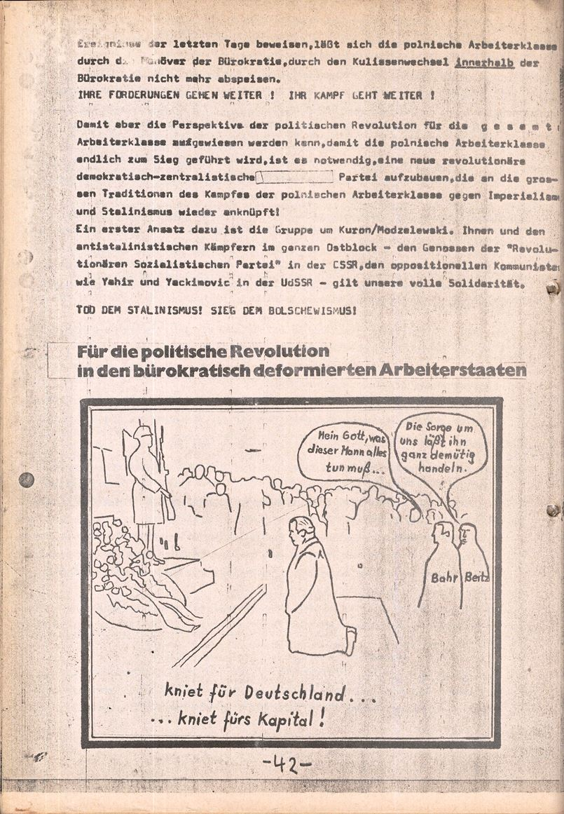Bonn_Roter_Anfang185