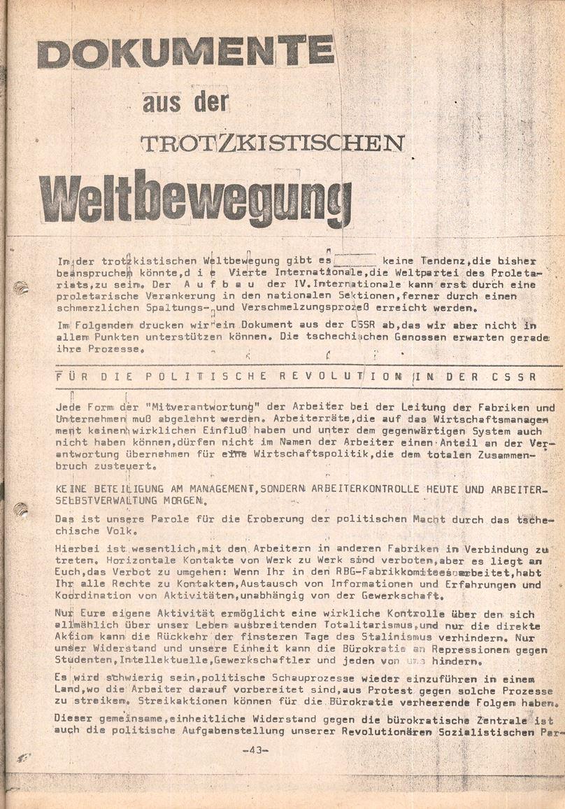 Bonn_Roter_Anfang186