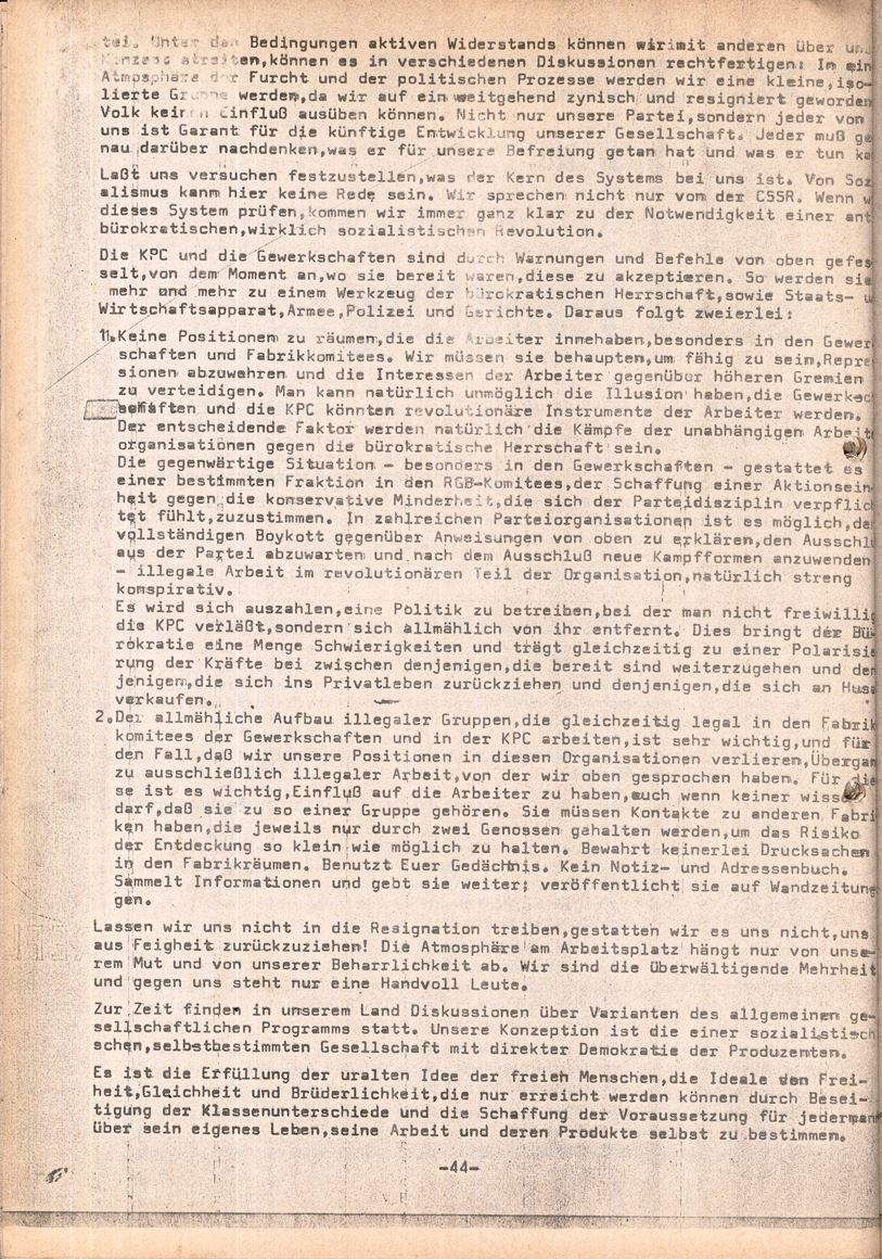 Bonn_Roter_Anfang187