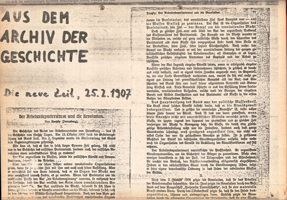 Bonn_Roter_Anfang191