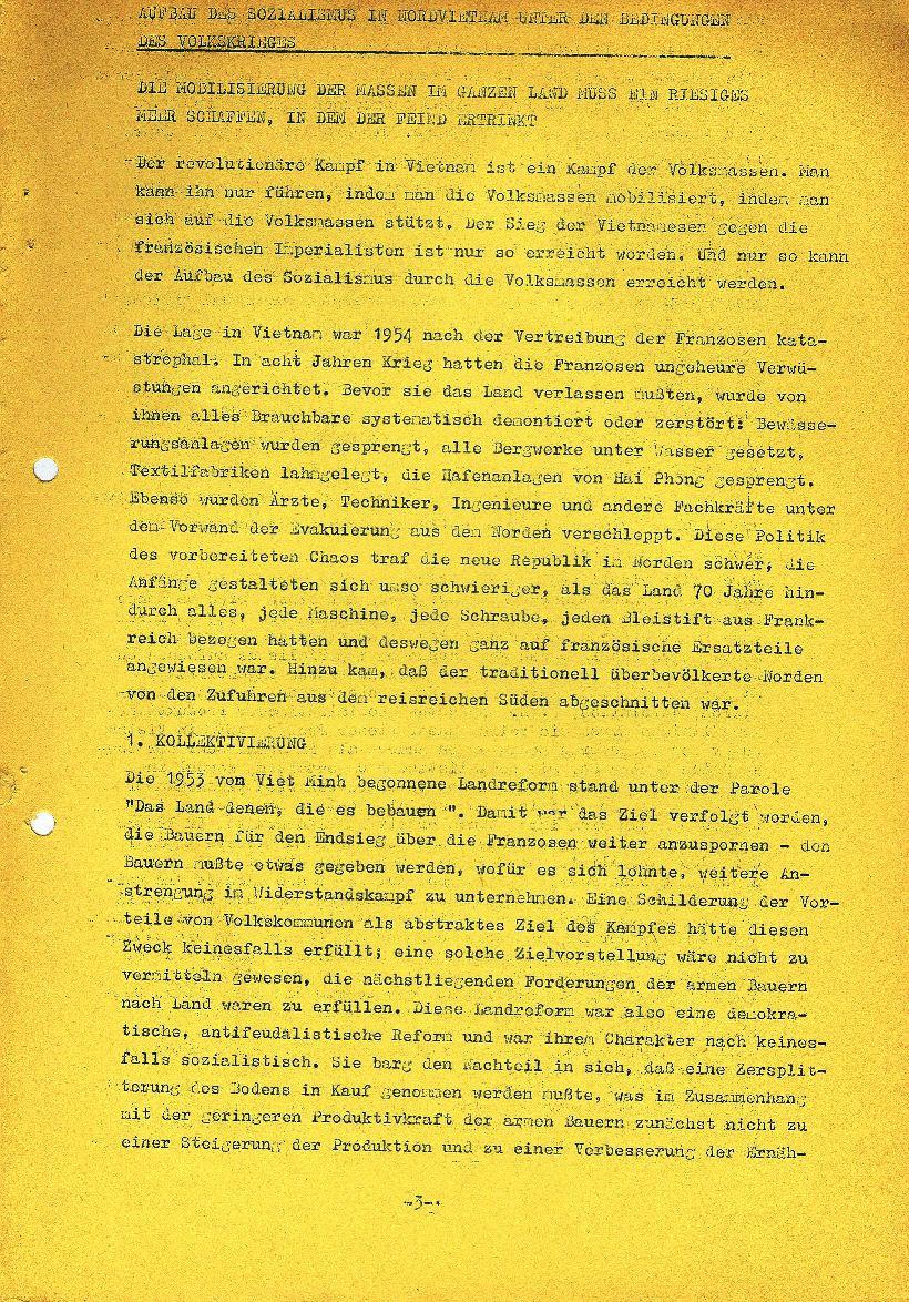 Bonn_Arbeitermacht025