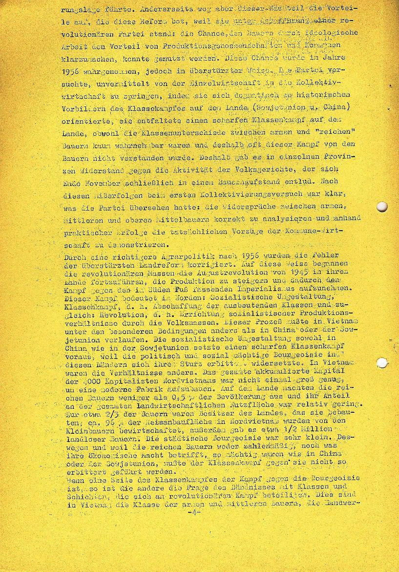 Bonn_Arbeitermacht026