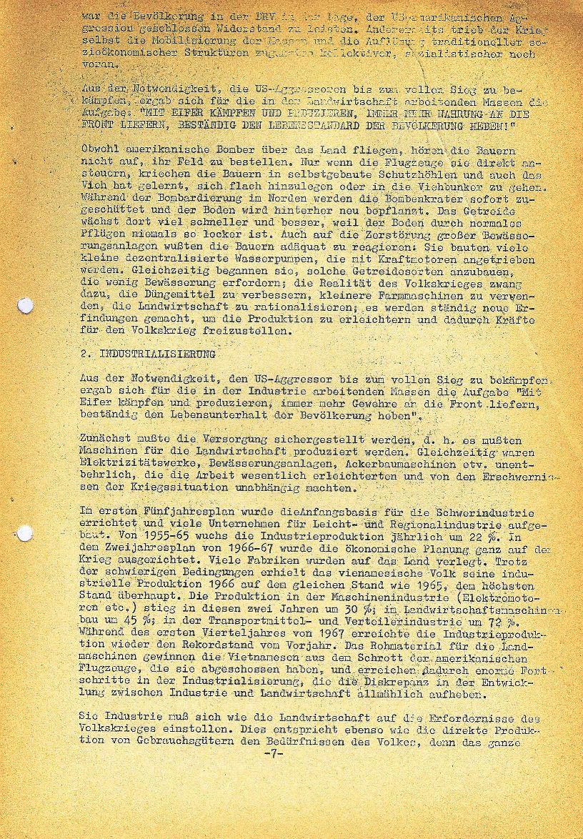 Bonn_Arbeitermacht029