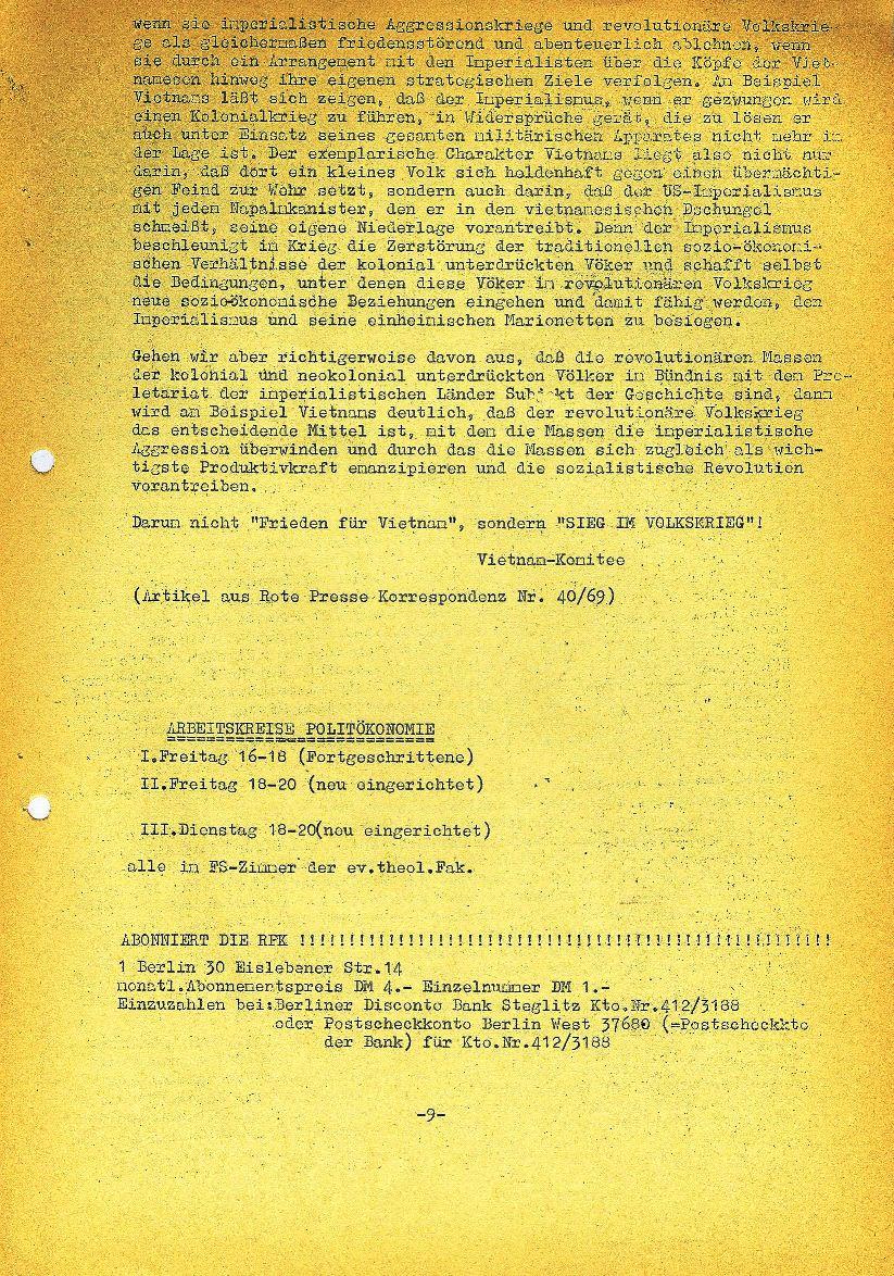 Bonn_Arbeitermacht031