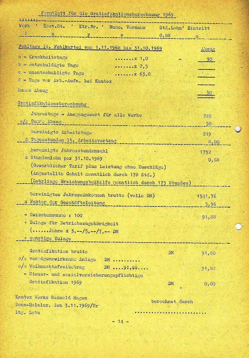 Bonn_Arbeitermacht036