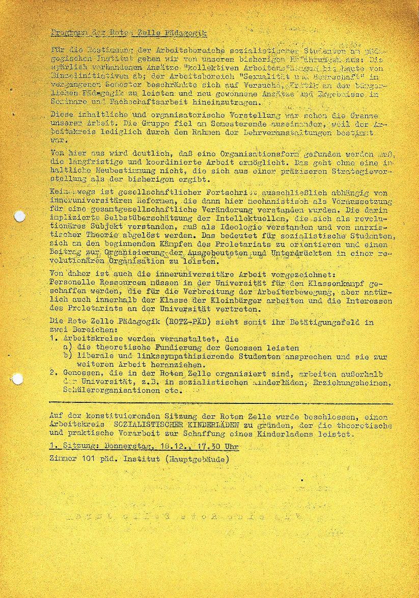 Bonn_Arbeitermacht039