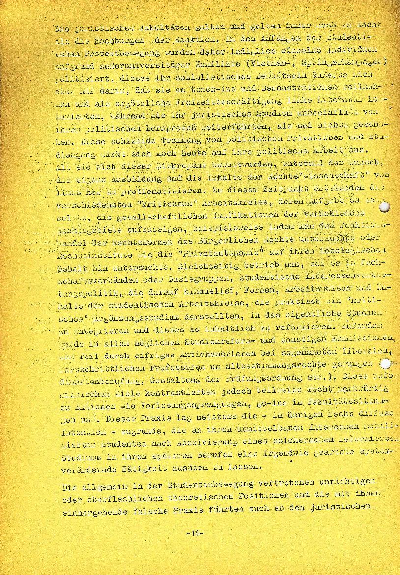 Bonn_Arbeitermacht040
