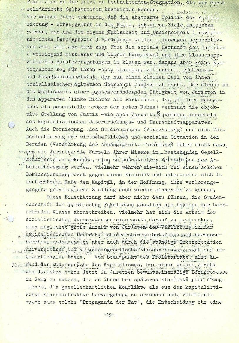 Bonn_Arbeitermacht041