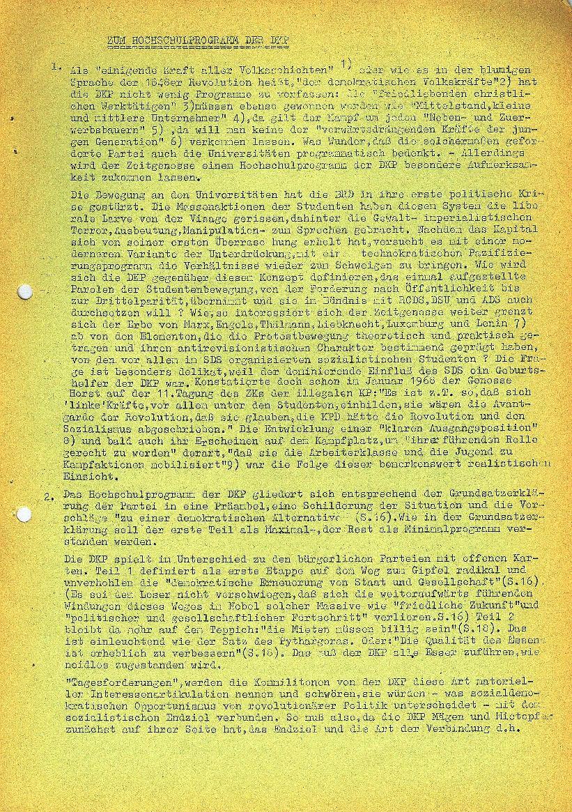 Bonn_Arbeitermacht043