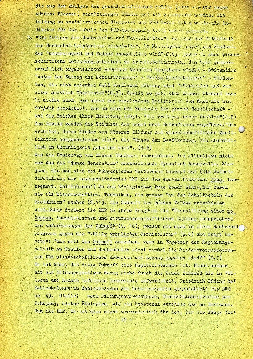 Bonn_Arbeitermacht044