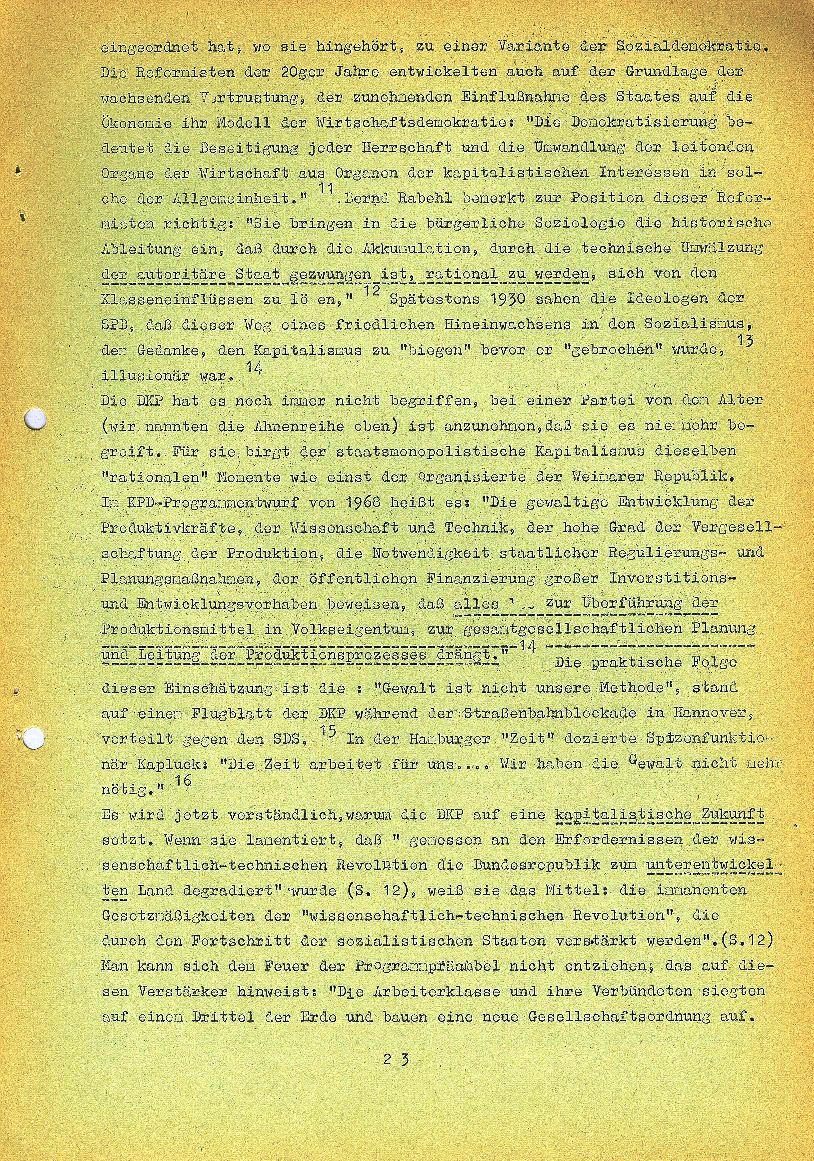 Bonn_Arbeitermacht045