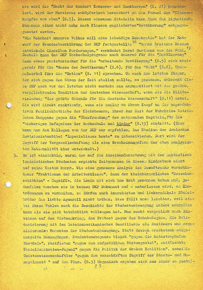 Bonn_Arbeitermacht047