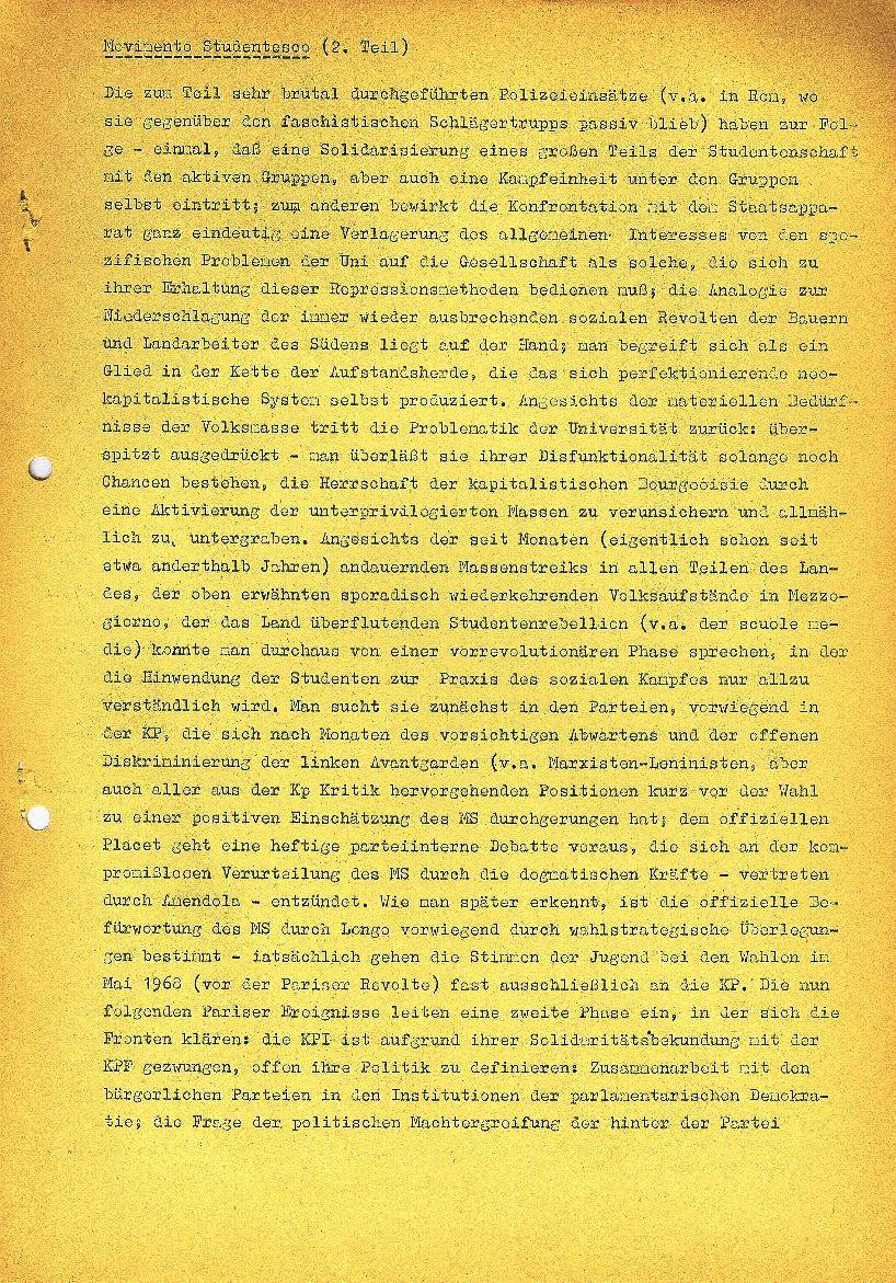 Bonn_Arbeitermacht049